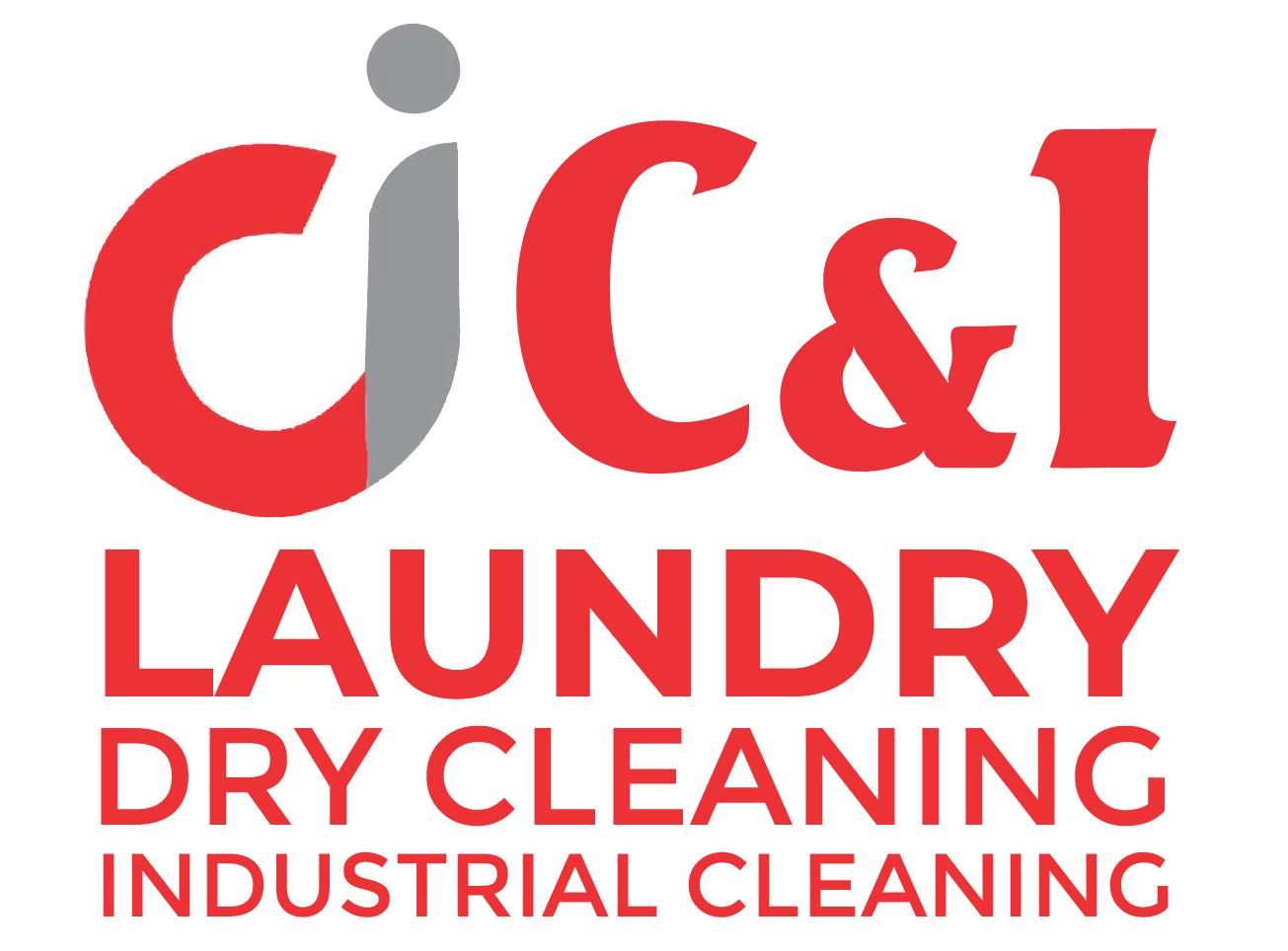 C&I laundry service